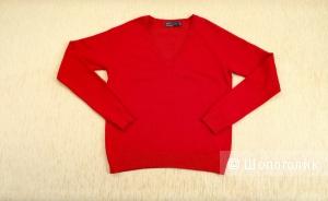 Пуловер Zara p-p S