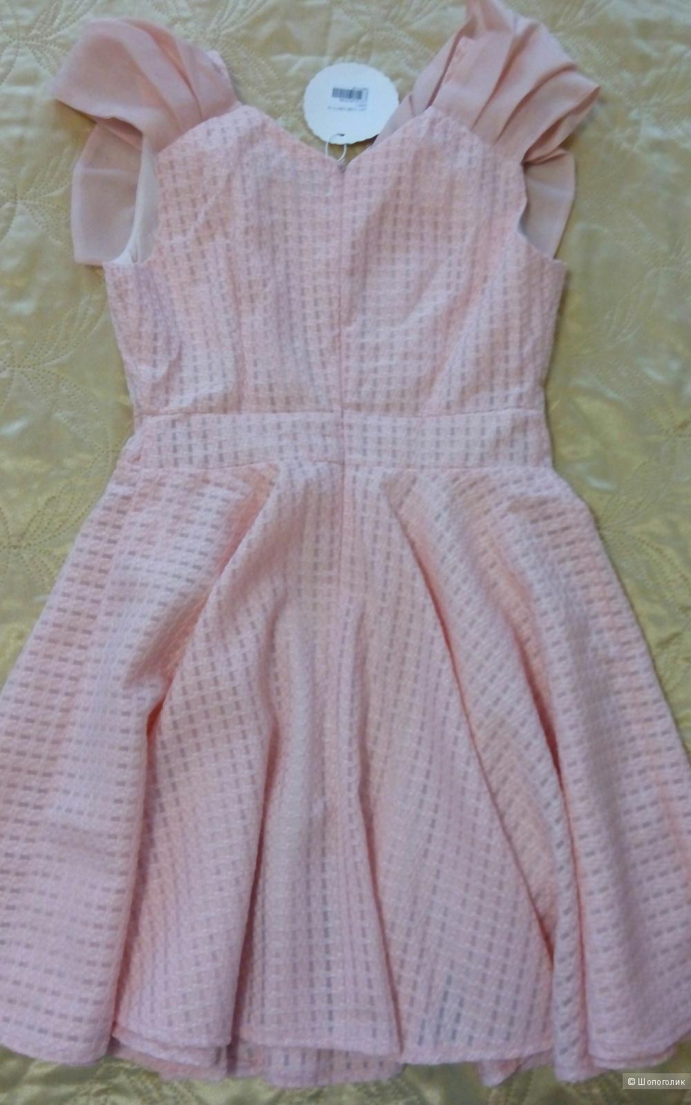 Платье Blugirl Blumarine 46 размер