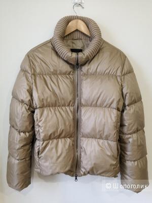 Куртка пуховик Marc O' Polo  размер 46 48 50.
