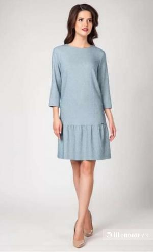 Платье Elisa J 44-46 размер