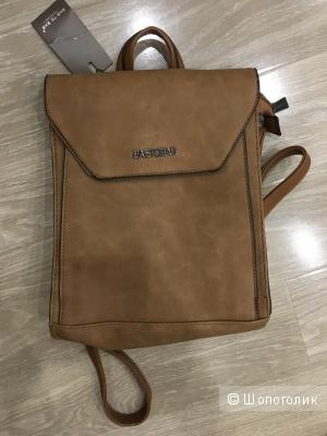 Рюкзак bagtobag