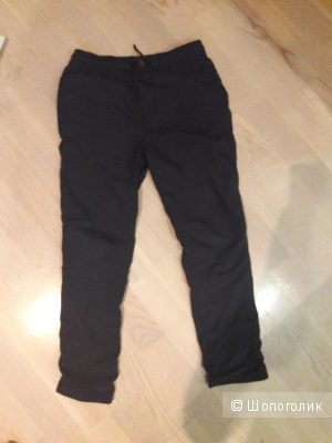 Брюки Zara 128-134 размера