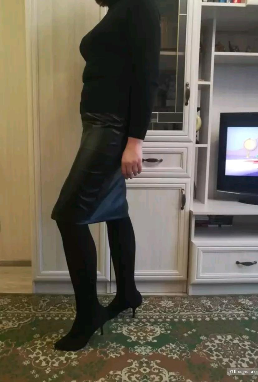 Юбка nonane 46-го размера