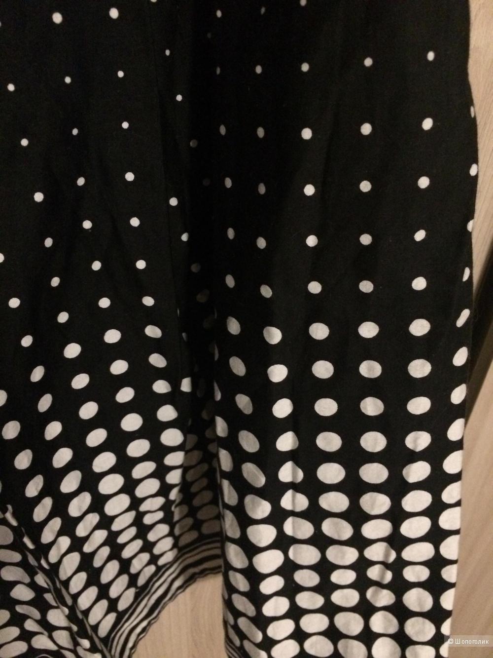 Платье PROMOD 42-44