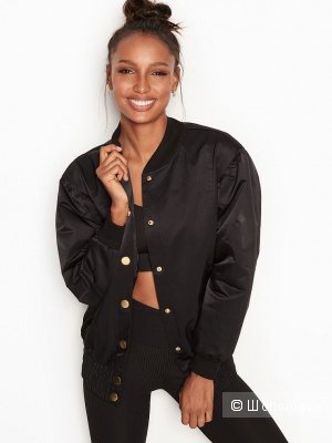 Куртка Victoria`s secret размер L
