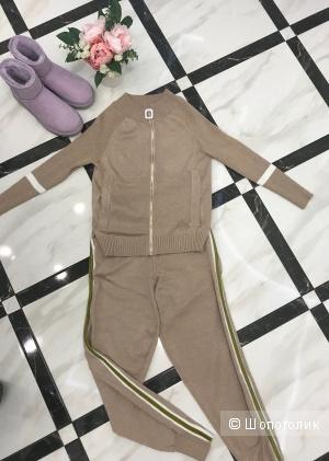 Спортивный костюм no name р. M-L