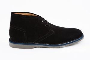 Мужские ботинки, дезерты Bikkembergs, размер 41, 43, 44