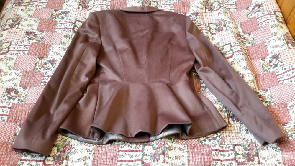 Пиджак CHARUEL размер 48 на 46