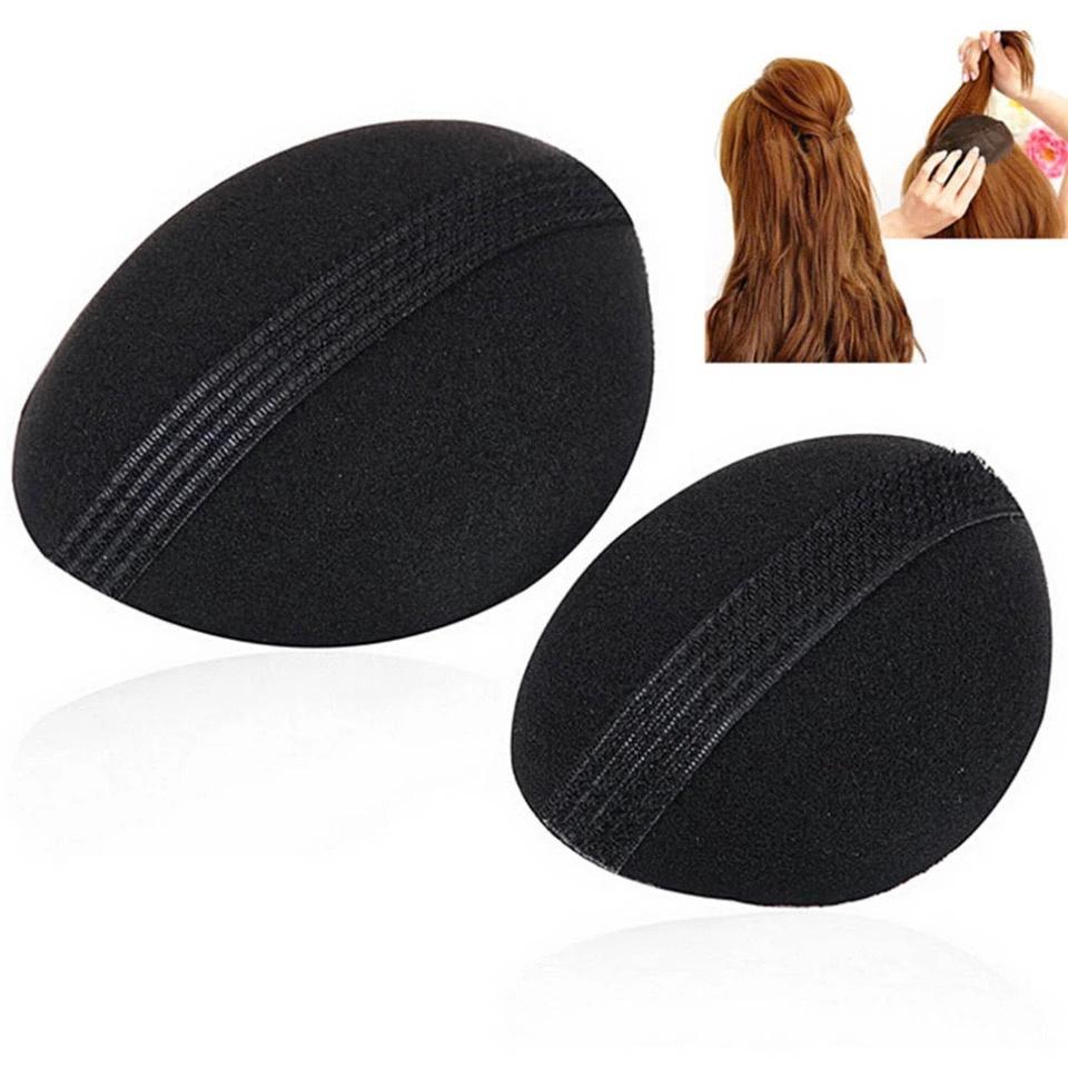 Аксессуары для волос 3 шт