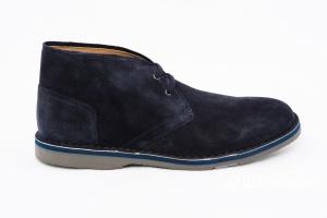 Мужские ботинки, дезерты Bikkembergs, размер 41, 42, 44