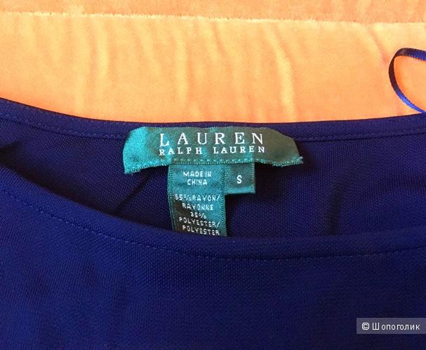 Платье Lauren by Ralph Lauren, S