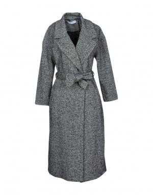 Пальто KAOS размер 46