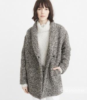 Пальто WOOL BLEND, M/L