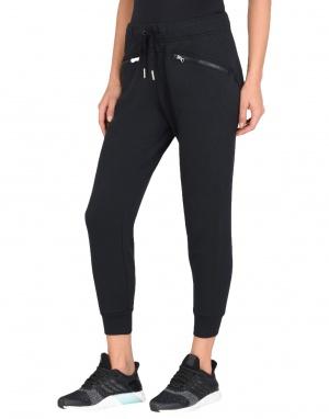 Спортивные брюки adidas by Stella McCARTNEY р-р s