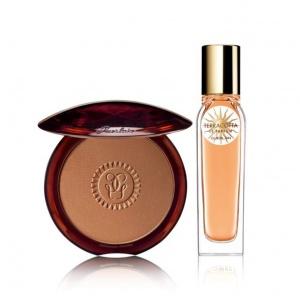Guerlain Terracotta le parfum 15 ml