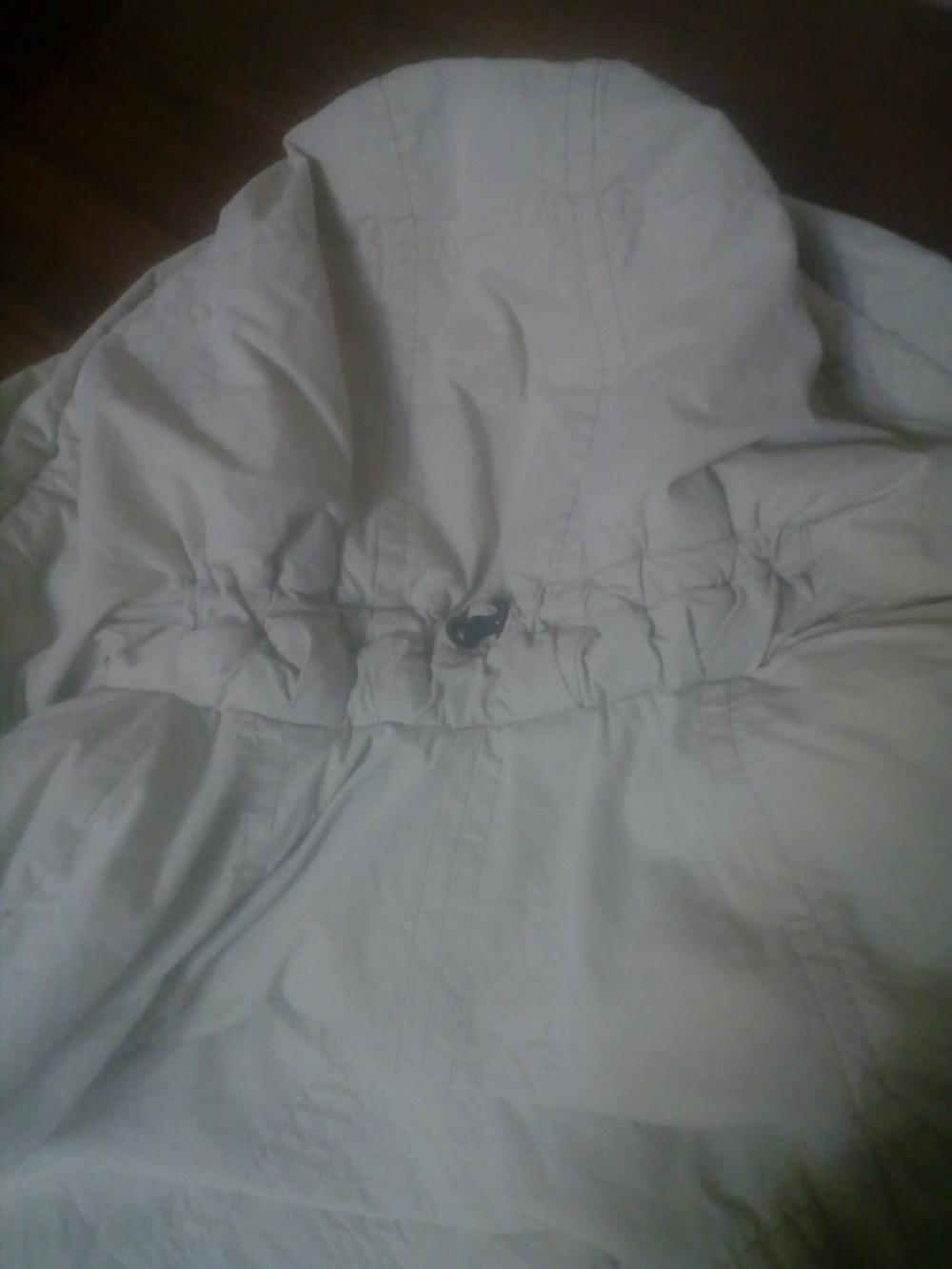 Куртка. Greenstone. Р-р 36.