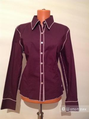 Рубашка Tommy Hilfiger, 48-50