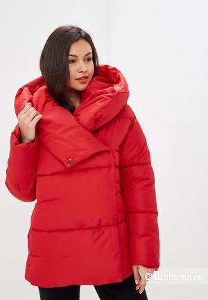 Куртка зимняя IMOCEAN, размер 42-46