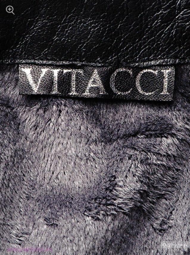 Сапоги Vitacci 35 размер