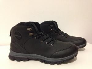 """Мужские ботинки """" Taccardi """", 44 размер."""