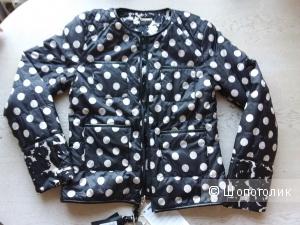 Куртка  Twin-set Simona Barbieri  размер S