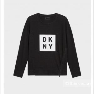 Свитшот DKNY, S(M)