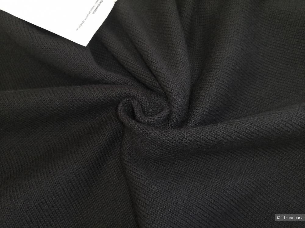 Пуловер Michael Kors размер 46 48 52 .