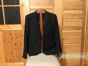 Пиджак Alessandro Borelli size:16