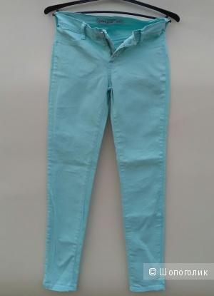 Джинсы Gloria Jeans 38/170