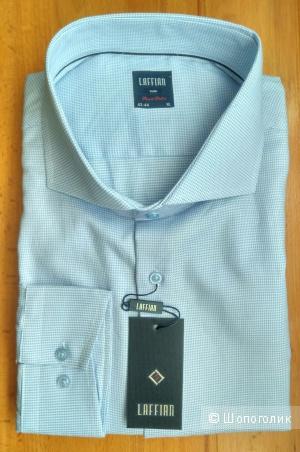 Мужская рубашка LAFIAN, XL