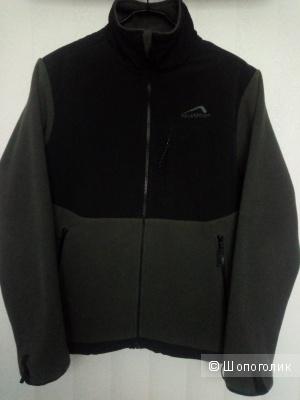 Куртка-толстовка POLAREDGE, размер S/М