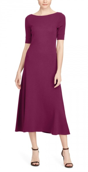 Платье Ralph Lauren, размер S (44-46)