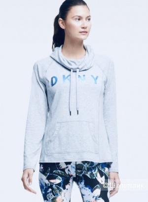 Толстовка - худи DKNY S