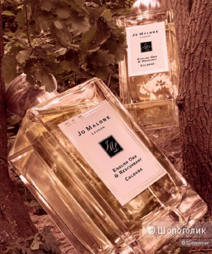 Парфюм Jo Malone english oak redcurrant 27 мл