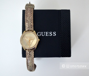 Часы  женские GUESS , medium