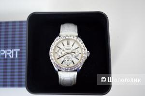 Часы  женские ESPRIT, medium