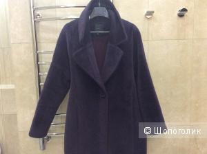 Пальто Sophine размер 46