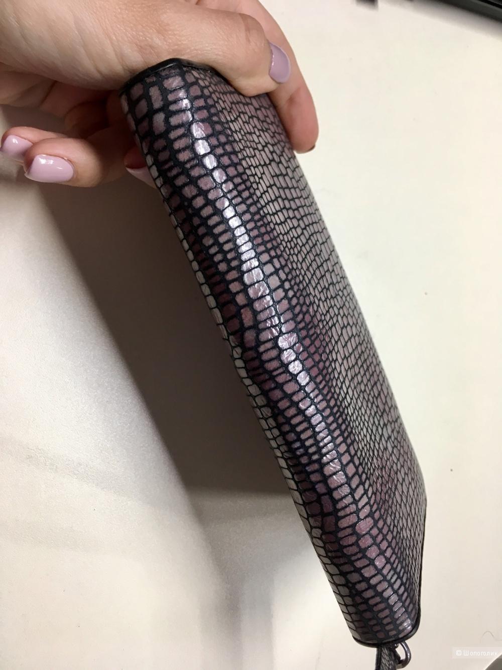Кошелёк eleganzza 20 см