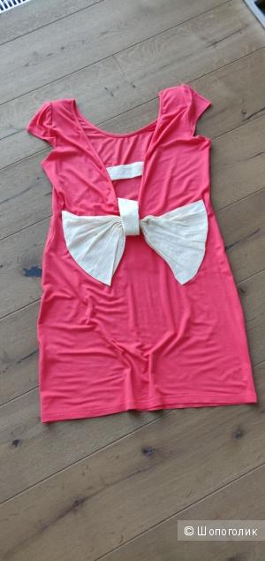 Платье Paprika, размер 44