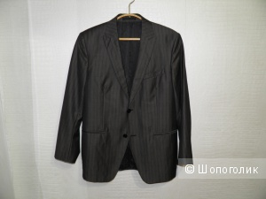 Мужской пиджак Kenzo, размер L