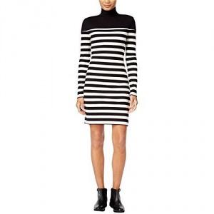 Свитер-платье Maison Jules, размер XS