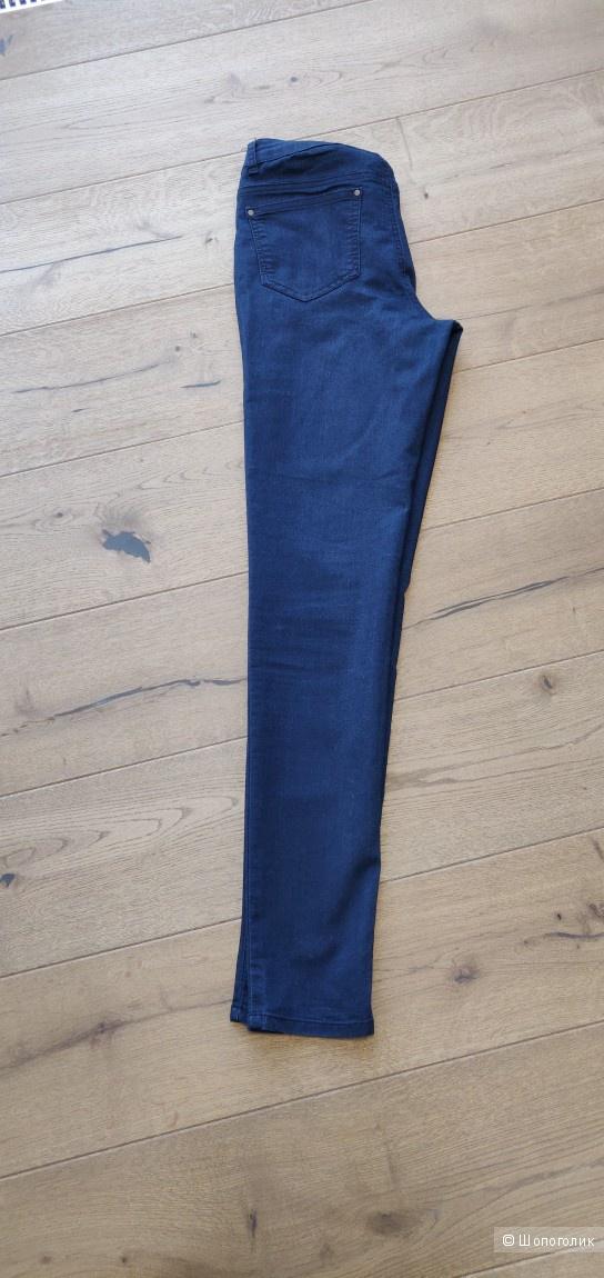 Джинсы Vero Moda Skinny Jeans, размер 28