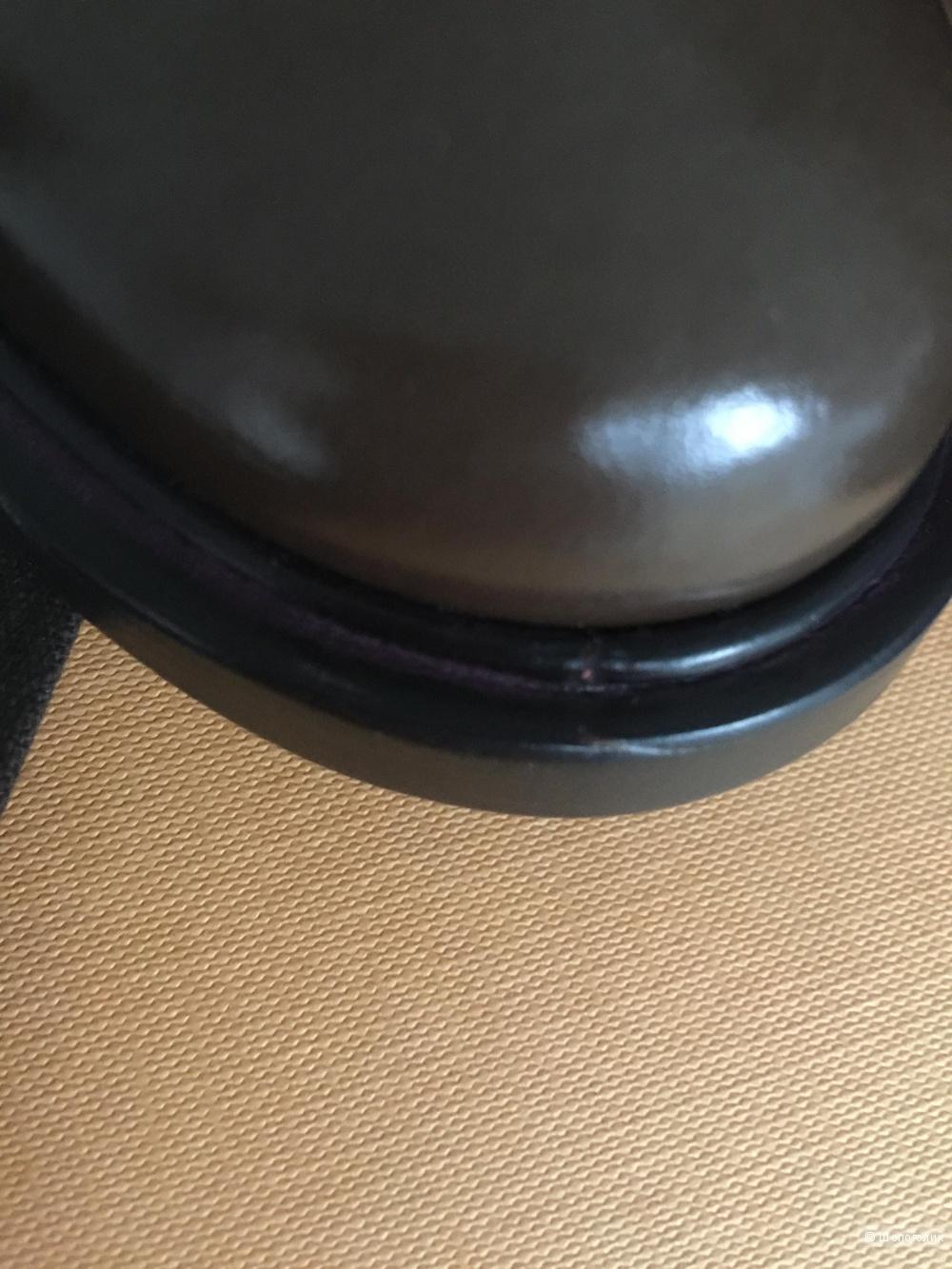 Ботинки челси TOD'S. Размер 37 (европейский размер).