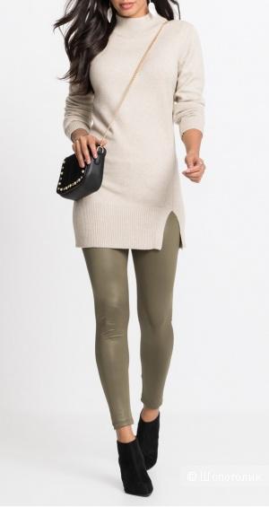 """Платье-свитер """"Bonprix"""", р.44-46"""