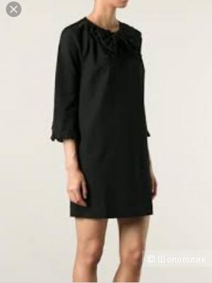 Платье D'squared2, размер 42.