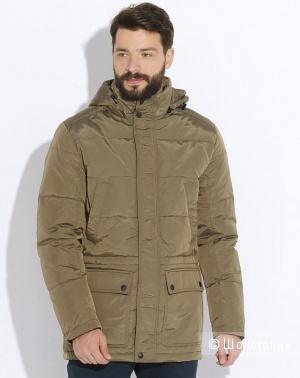 Мужская куртка Tom Farr, размер 46