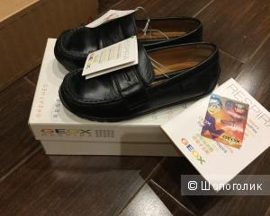 Туфли Geox 29 размер