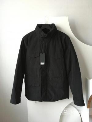 Куртка Bomboogie Field Jacket, S