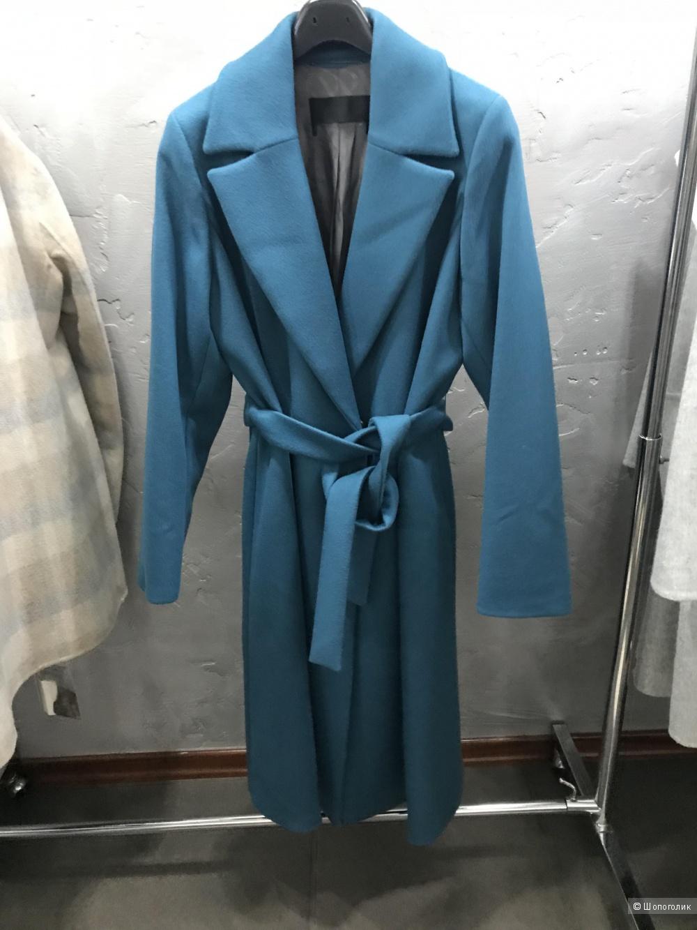 Пальто Marina Rinaldi 50-52рос размер