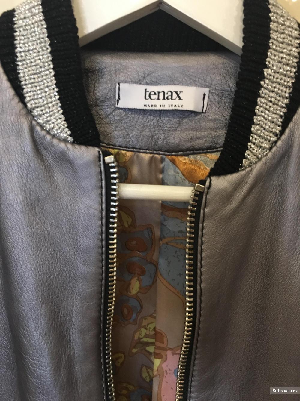 Куртка , фирма Tenax, xs-s